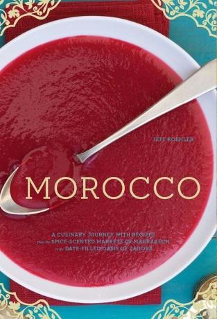 Mag-Marrakech-940x460