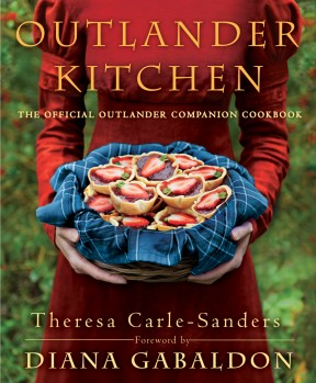 Outlander-Kitchen-Comp-1170x1419