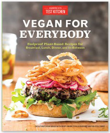 vegan_cover_1