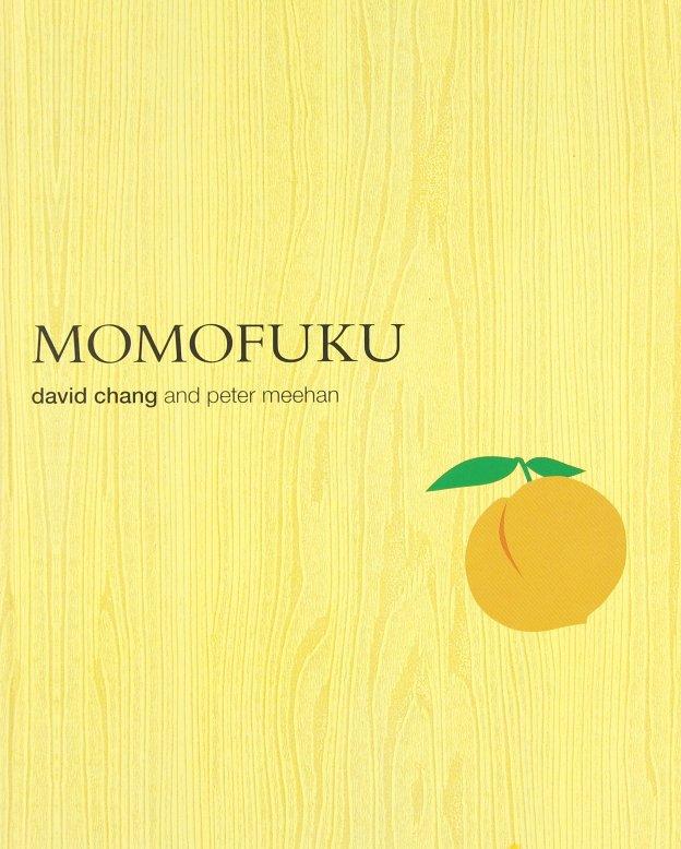 Momofuku