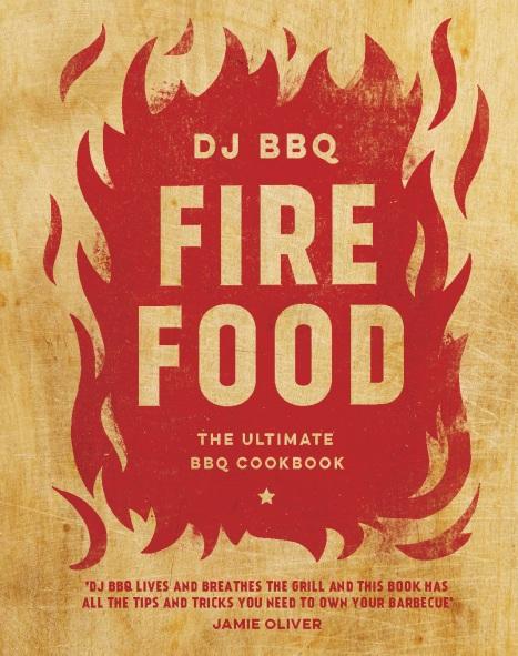 QD_Fire Food_CVR_9781787131545