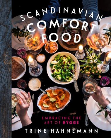 Scandinavian Comfort Food_CVR