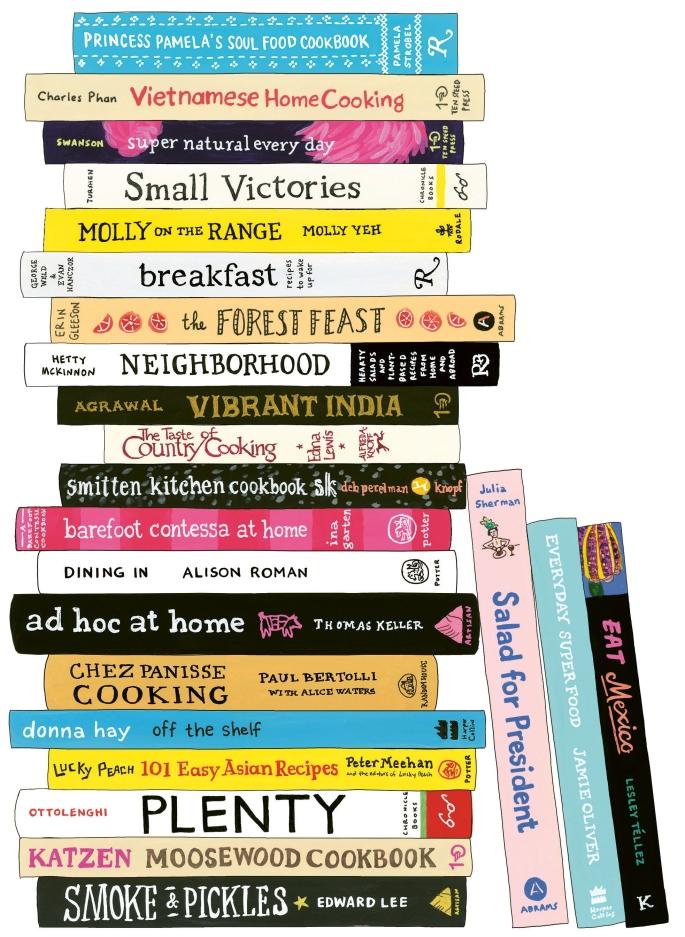Stack_EverydayFoodInspiration_books2