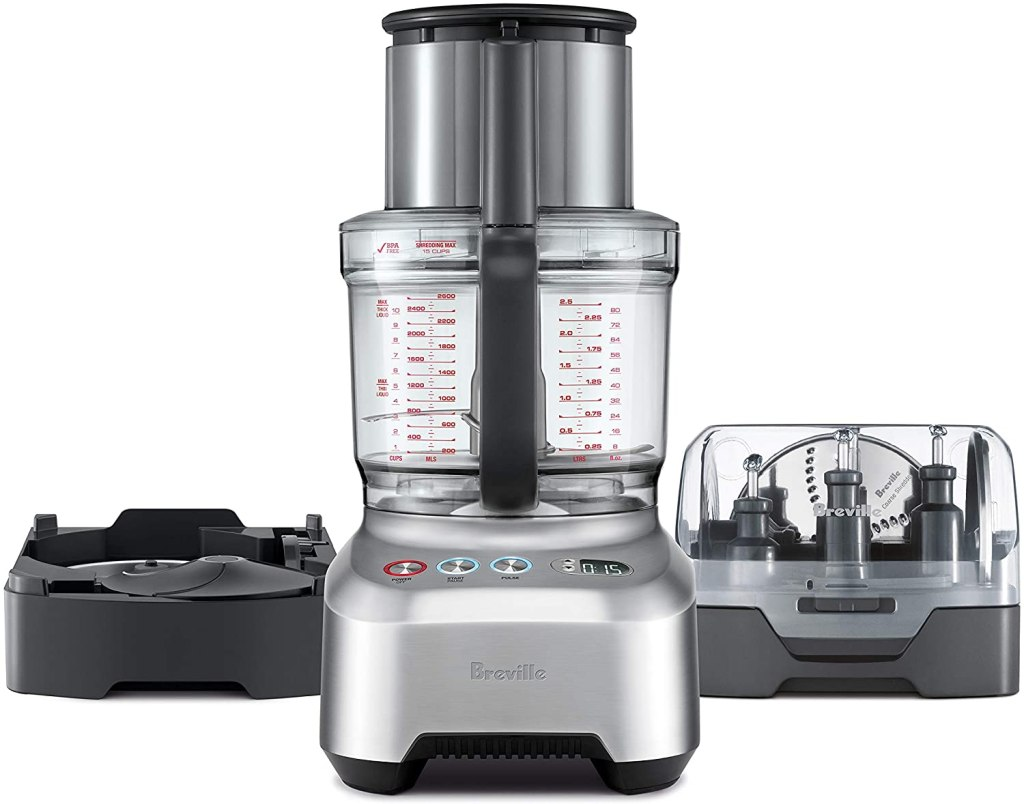 This image has an empty alt attribute; its file name is food-processor.jpg