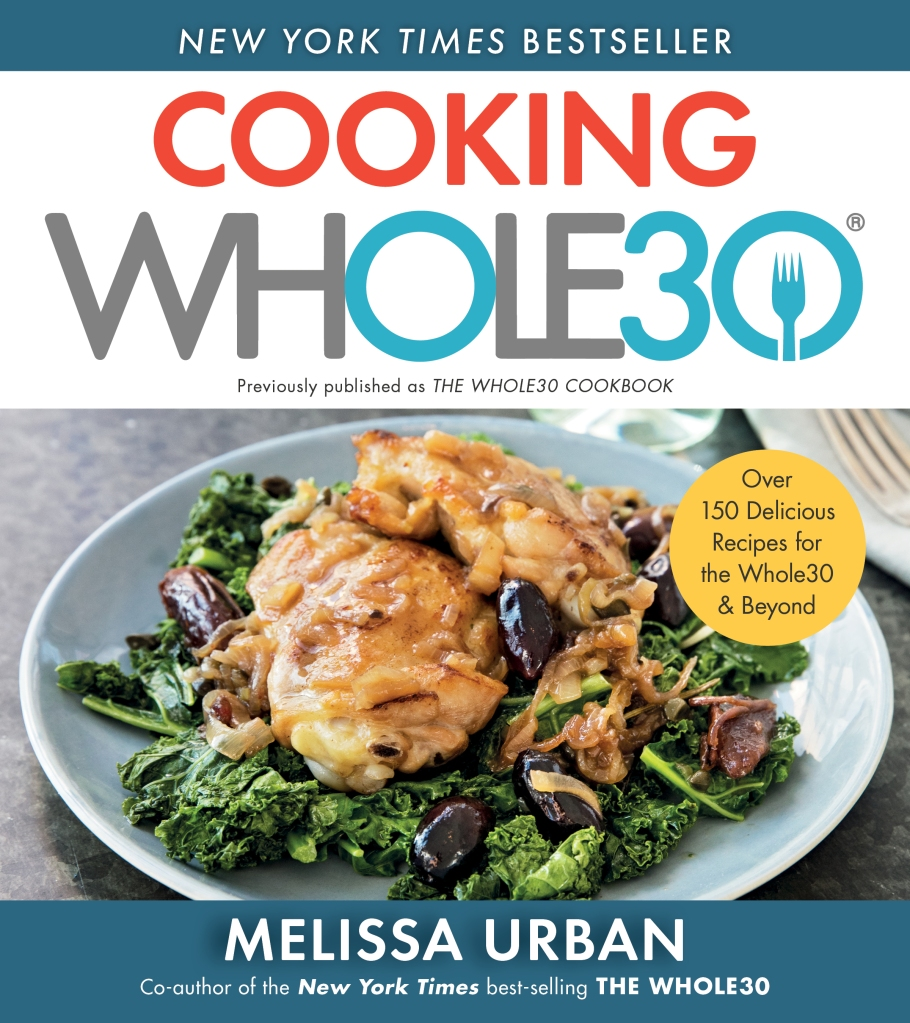 This image has an empty alt attribute; its file name is cooking-whole30-cover.jpg